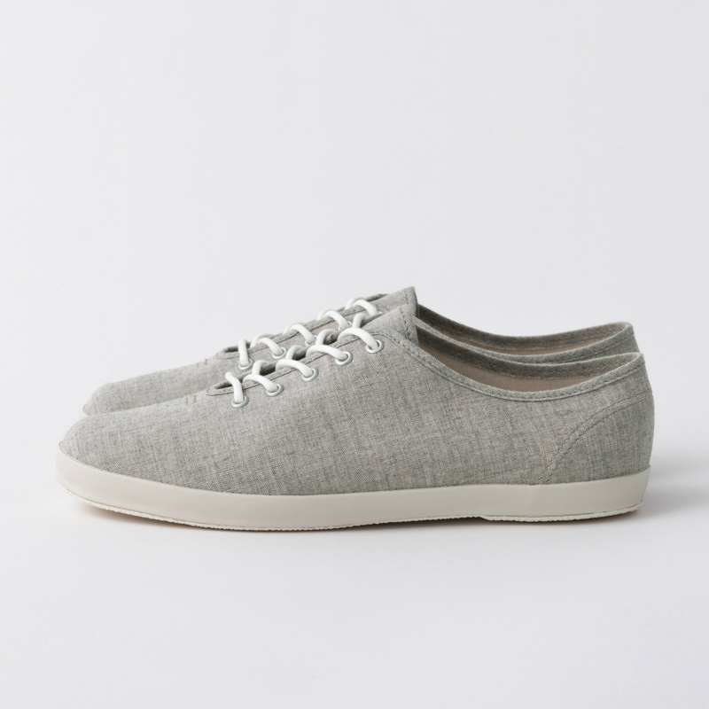 LITE UBAL CL GRAY_1