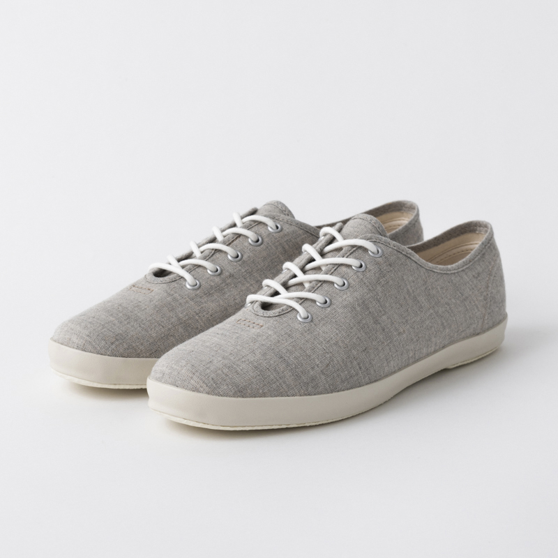 LITE UBAL CL GRAY_2