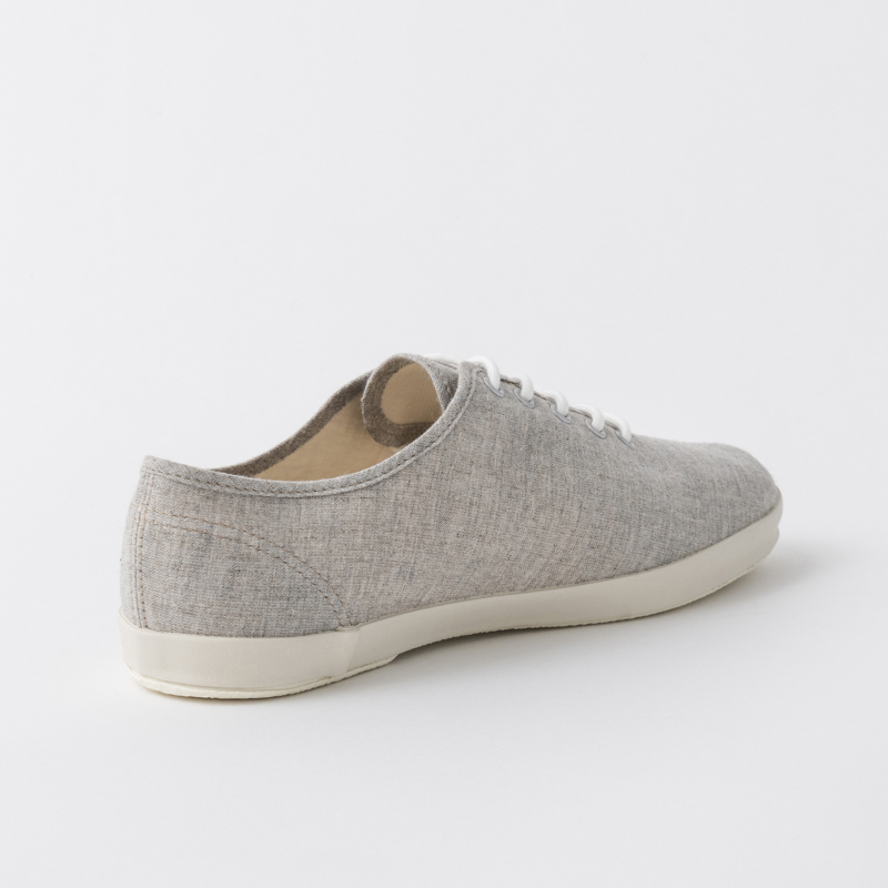 LITE UBAL CL GRAY_3