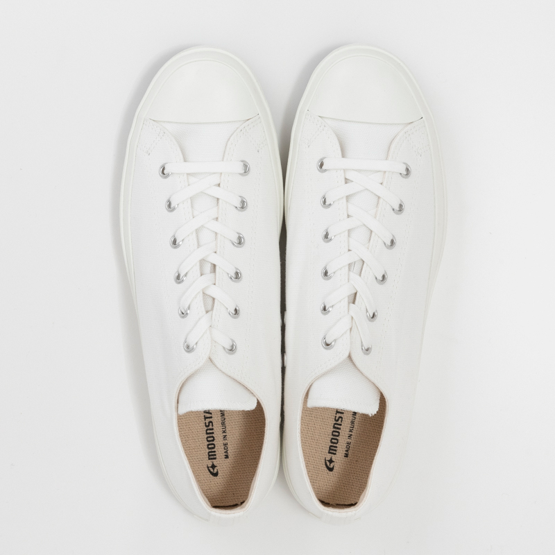 LOW BASKET WHITE_5