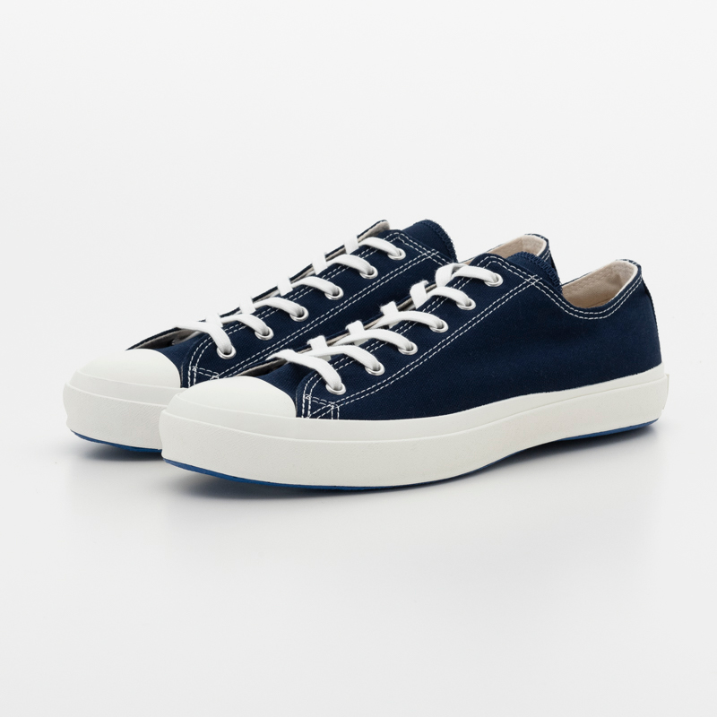 LOW BASKET NAVY_2