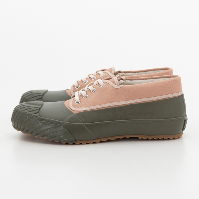 MUD GUARD CORALKHAKI