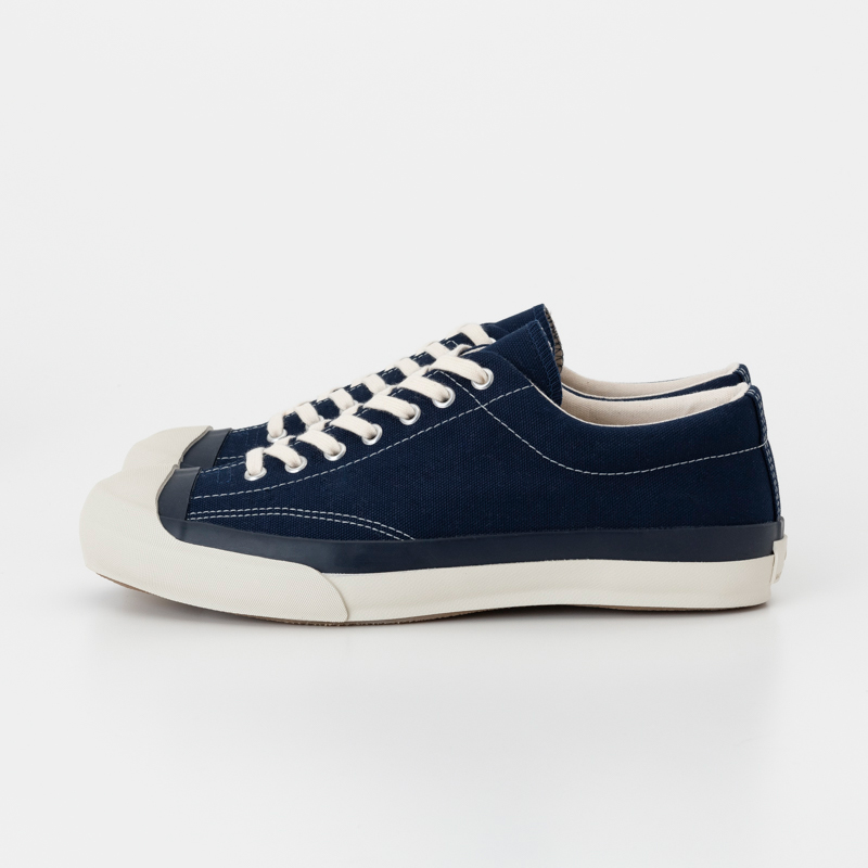 GYM COURT NAVY_1