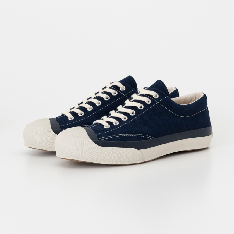 GYM COURT NAVY_2