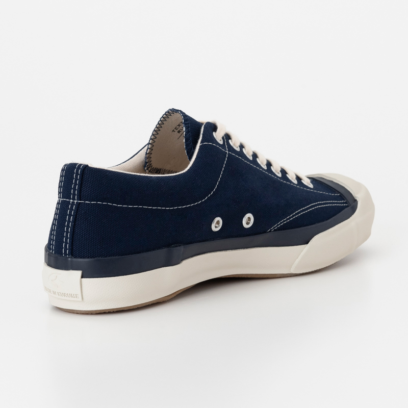 GYM COURT NAVY_3