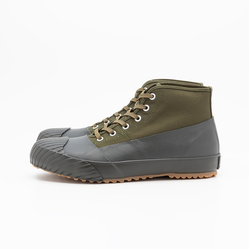 ALWEATHER KHAKI