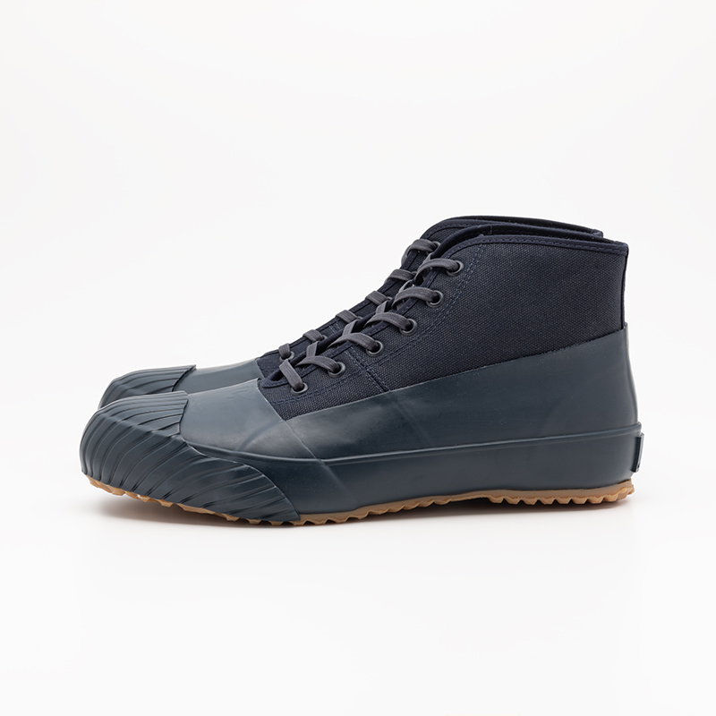 ALWEATHER C NAVY_1