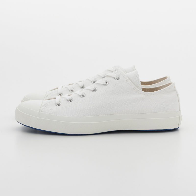 LOW BASKET WHITE_1