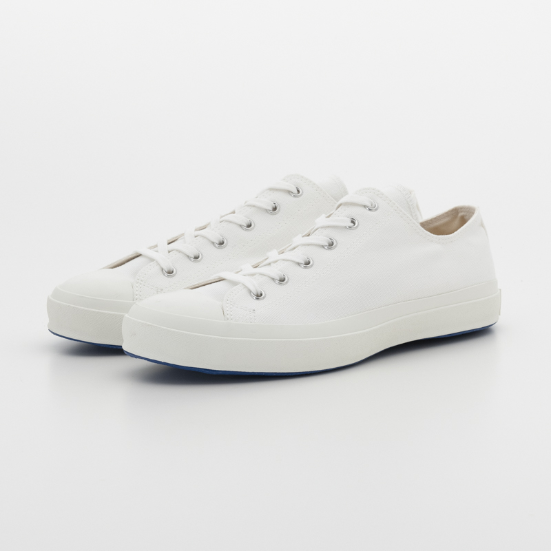 LOW BASKET WHITE_2