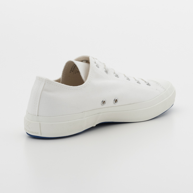 LOW BASKET WHITE_3