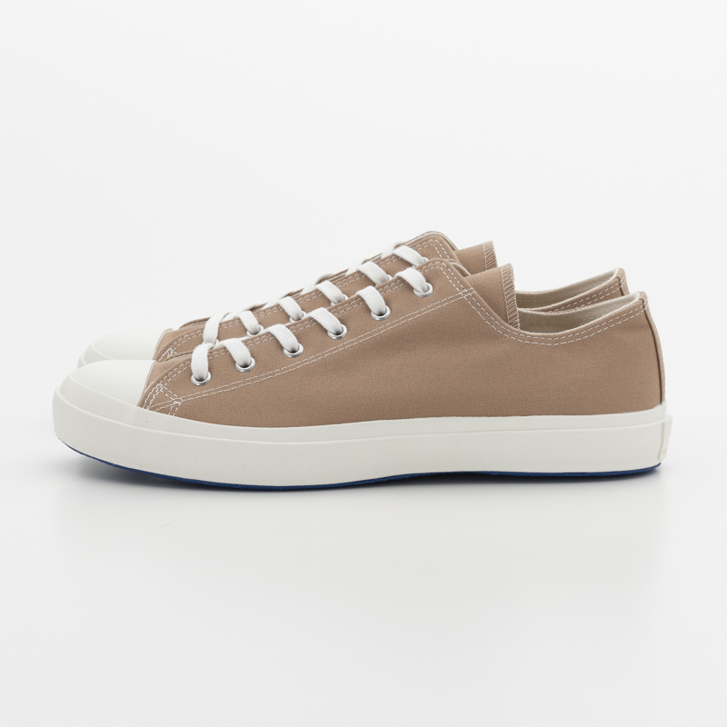 LOW BASKET BEIGE