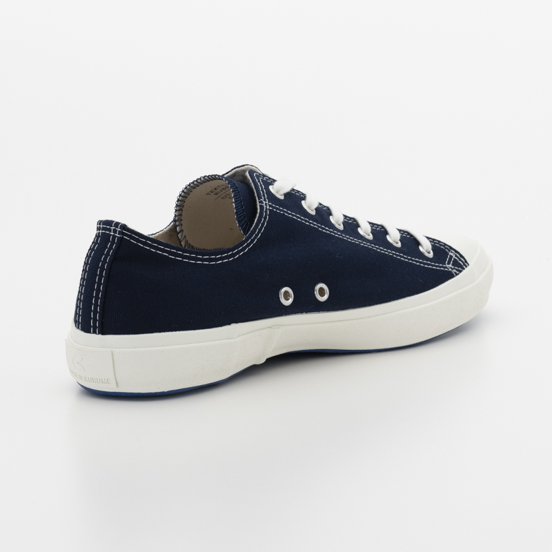 LOW BASKET NAVY_3