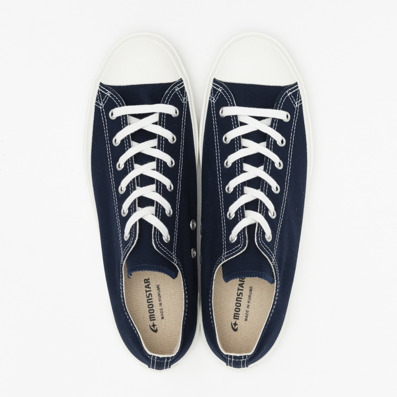 LOW BASKET NAVY_5